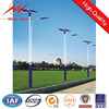 cost effictive solar outdoor light poles,street light ,solar outdoor light