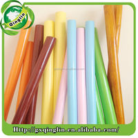 Made in China for Cleaning Tools Eucalyptus Logs