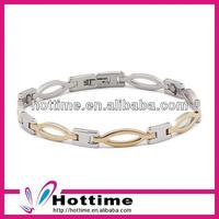 as seen on tv magnetic bracelet