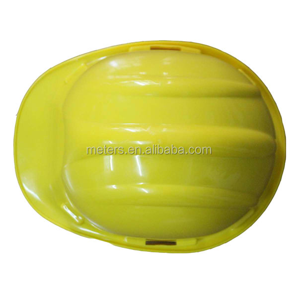 Safety Helmet Hard Hats For Electric