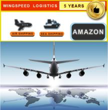 courier service dhl express delivery from china to usa poland ukraine nigeria singapore dubai air freight