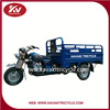 2015 Agricultural three wheel air-cooled engine tricycle made in China for farm in countryside with good price and quality