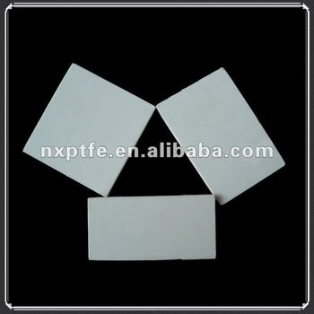 ptfe sheet plastic Wholesalers