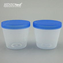 30ml 60ml 100ml 120ml Factory Disposable Hospital Urine Collection Container Cup