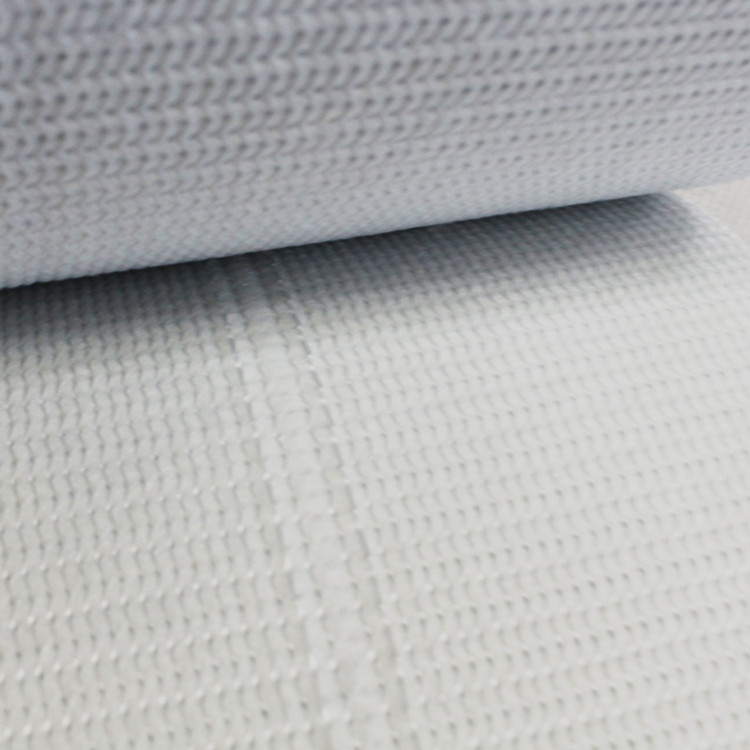 New Design Professional pp spunbonded cross stitch nonwoven
