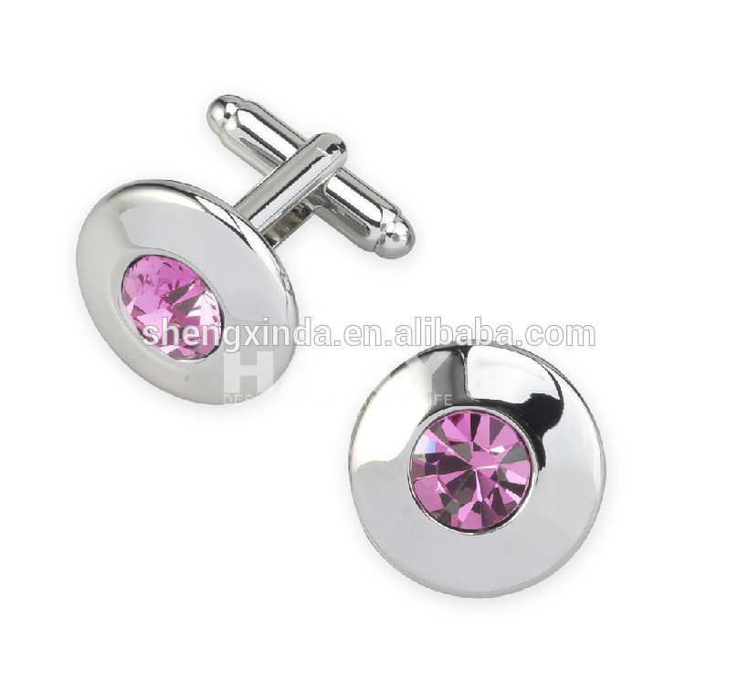 engraved gift tie pin set knitted pick metal cufflinks