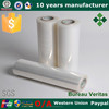 Plastic Wrapping LLDPE XXXL Stretch Wrap Film