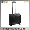 1680D Carry On Luggage Laptop Trolley