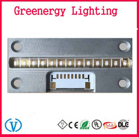 60W UVA LED UV Ink Curing Lamp