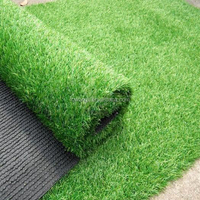 High Qualtity 25mm Artificial Synthetic Lawns