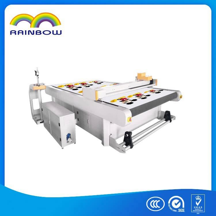 metal laser cutting machine price 0.5-20mm CS and 1500*3000mm Fiber Laser 2000w Cutting Machine
