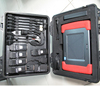 Ht-8a truck Construction Machinery Detecting Instrument Excavator Diagnostic scanner.