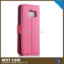 free sample phone case cover for asus x003 smartphone case