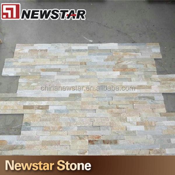 Decoracion exterior de granito piedra natural natural for Piedra de granito natural