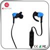 Bluetooth Stereo Earphone Consumer Electronics For