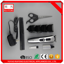 New china products for sale pet hair clipper from alibaba shop