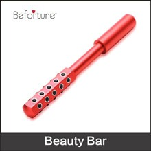 BF4004 Germanium Face Massage Roller