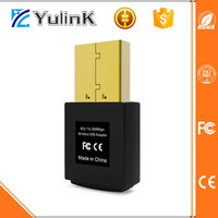 Realtek8192CU 300Mbps WIFI USB Dongle with External Antenna