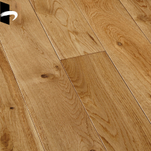 Engineered oak hard wood flooring import flooring