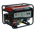 7Kw Emergency Portable Generator