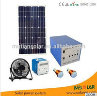 microtex opzs cells solar power system mini biogas plant