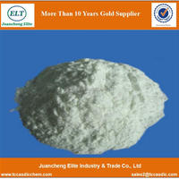 Water Treatment Chemicals Aluminum Chlorohydrate ACH