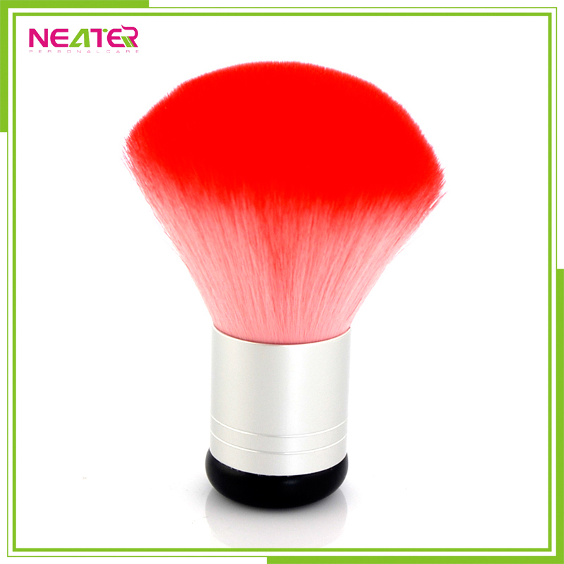Custom Foundation Large Kabuki Powder Face Makeup Brush