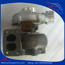 K27 turbos 53279886507 53279886606 53279886508 turbocharger 0050969399 with Commercial Truck turbo OM442LA-E2 engine