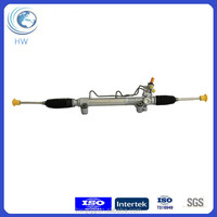 Factory Promotion 44250-0K040 Hydraulic Steering Gear For BYD S6