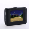 long time audio recorder, usb flash drive with video camera, mini audio video recorder car dvr hd