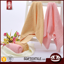 100% cotton small cheap wholesale hand towels