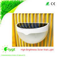 solar lawn light,solar bollard light,solar garden light,grass light with stainless steel holder