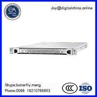 Original New! HPE ProLiant DL360 Gen9 Server