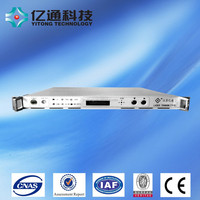 Factory Price 1080P Optical Fiber Digital Video Transmitter and Receiver, hdmi to Fiber Optic Converter