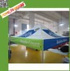 2017 10ft portable sporting events large outdoor canopy