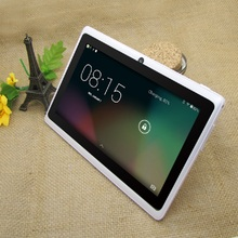 gift <strong>tablet</strong> <strong>pc</strong> Q8 refurbished <strong>tablet</strong> 7 inch dual core quad core 512M 4G 8GB <strong>Android</strong> 4.0 4.2 4.4 wifi bluetooth <strong>tablet</strong> <strong>pc</strong>