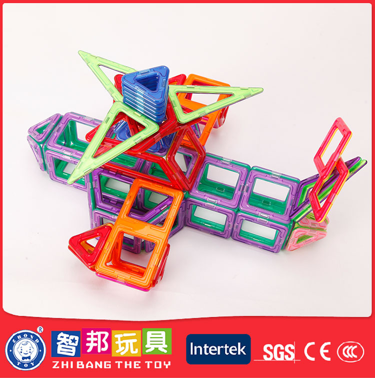 Widely Used Superior Quality Innovative Block Toys For Children