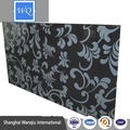high glossy mdf sheet uv coating