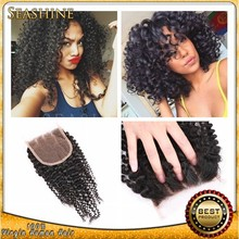 2013 new arrival best selling peruvian hair lace closures top lace Closure