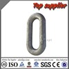 Certified Top Supplier Forged Link Accessory