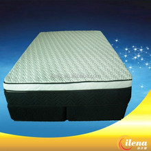 King mattress bed from china manufacturer
