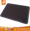 PVC Rectangle Pet Bed For Dog Mat