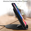 Latest Style Autolion Universal G600 fantasy solar wireless mobile phone charger qi compatible