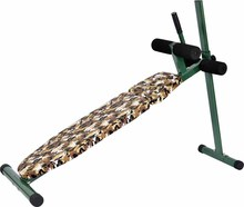 Military professional sit up bench for sale