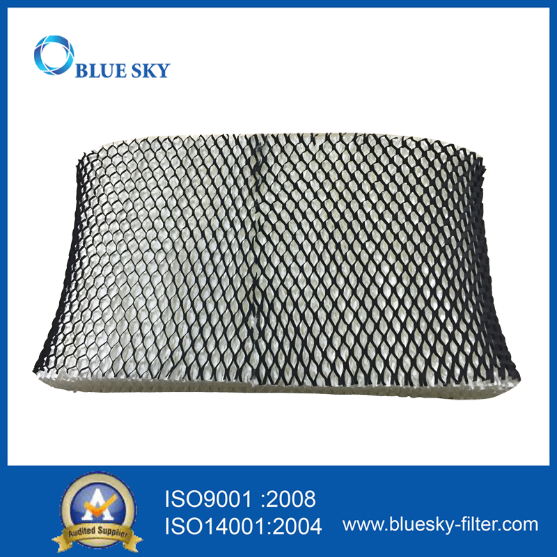 Humidifier Filter for Holmes A HWF62