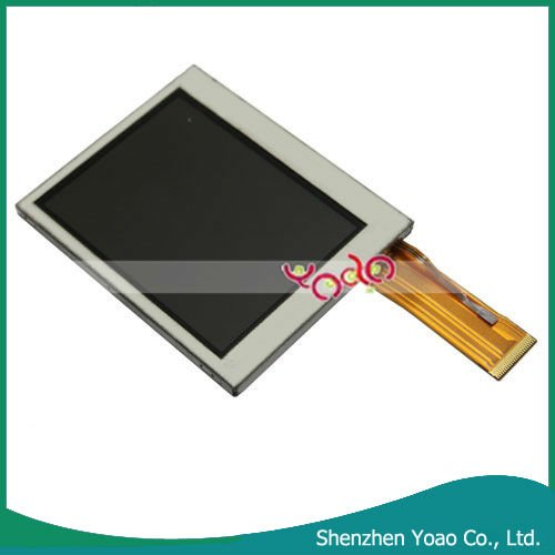 For NDS LCD Screen Display