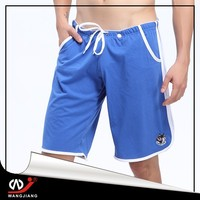 men sports shorts Customized Logos and Colors OEM/ODM Orders are Welcome