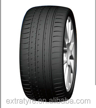 Performax Car tires size, EU label PCR,Lanvigator brand
