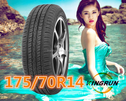 175/70R14 KINGRUN car tyres car tire manufacturers germany used cars