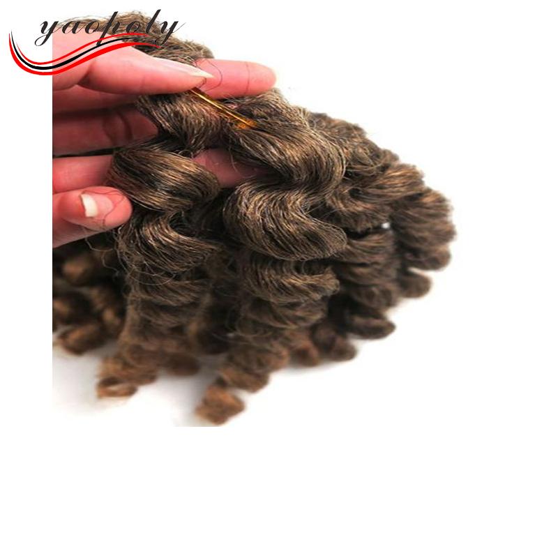 Wholesale Crochet Weave Hair Online Buy Best Crochet Weave Hair